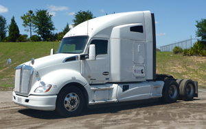 Buy trucks with a solid track record